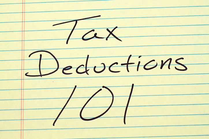 Blackwell's Tax Bookkeeping, Accounting Services, Tax Preparation in SC
